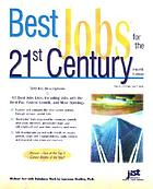 Best jobs for the 21st century