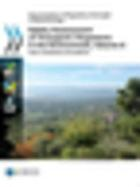 Safety Assessment of Transgenic Organisms in the Environment, Volume 6 : OECD Consensus Documents.