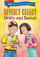 Henry and Beezus;