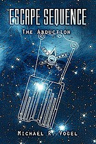 Escape sequence : the abduction