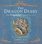 The dragon diary