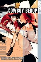 Cowboy Bebop, shooting star