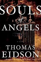 Souls of angels : a novel