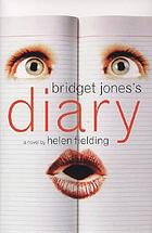 Bridget Jones's diary. Bk. 1 : a novel