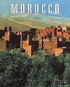 Morocco : past and present