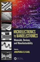 Protein engineering in industrial biotechnology