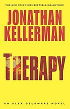 Therapy : an Alex Delaware novel