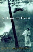 A haunted heart