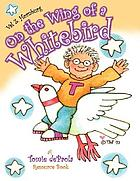 On the wing of a whitebird : a Tomie DePaola resource book
