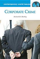 Costa Rica : a global studies handbook