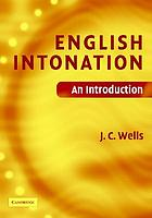English intonation : an introduction