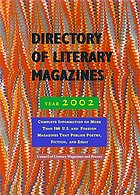 Wild strawberries : a novel