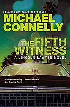 The fifth witness : a novel