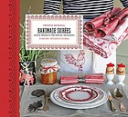 French General : handmade soirées : simple projects for special occasions