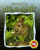 Little rabbits
