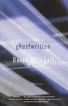 Ghostwritten : a novel