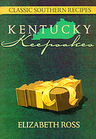 Kentucky keepsakes