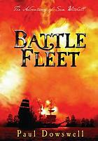 Battle Fleet : adventures of a young sailor