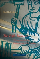 The fifth hammer : Pythagoras and the disharmony of the world