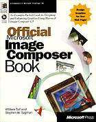 Official Microsoft Image Composer book