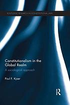 Freedom of speech : importing European and US constitutional models in transitional democracies