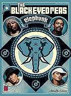 Elephunk : [piano, vocal, guitar]