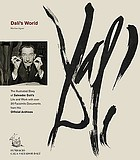 Dali's world