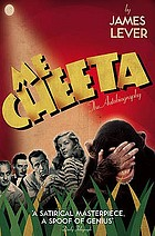 Me Cheeta : the autobiography