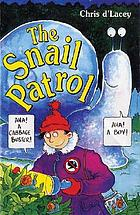 The snail patrol
