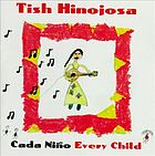Cada niño = Every child
