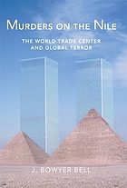 Murders on the Nile : the World Trade Center and global terror