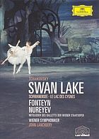Swan Lake : ballet in 4 acts