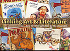 Linking art and literature