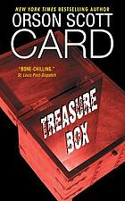 Treasure box : a novel