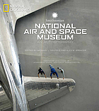 Smithsonian National Air and Space Museum : an autobiography