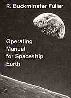 Operating manual fo spaceship earth