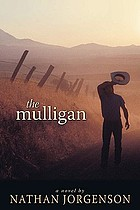 The mulligan : a novel
