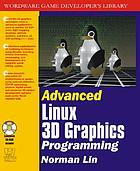 Advanced Linux 3D graphics programming