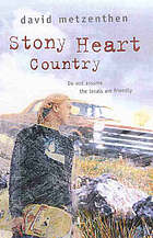 Stony heart country