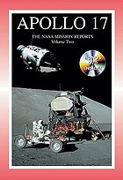 Apollo 17 : the NASA mission reports. Volume Two