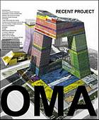 OMA recent project
