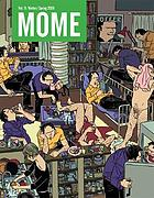 Mome. Vol. 11: Summer 2008