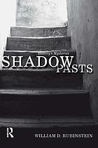 Shadow pasts : history's mysteries