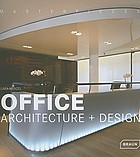 Office architecture + design