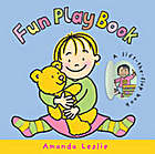 Fun play book : a lift-the-flap book
