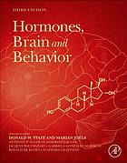 Hormones, brain, and behavior