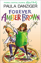 Forever Amber Brown