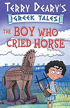 The boy who cried horse
