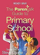 The Parentalk guide to primary school