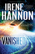 Vanished : a novel